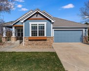 1428 Bluefield Avenue, Longmont image