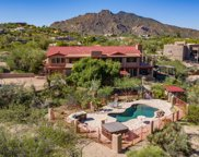 7812 E Cave Creek Road, Carefree image