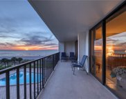 1460 Gulf Boulevard Unit 401, Clearwater image