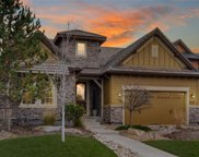 230 Sandalwood Place, Highlands Ranch image