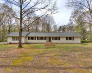 153 Pleasant Valley Rd, Adairsville image