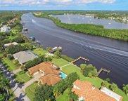 12188 Riverbend Lane, Port Saint Lucie image
