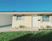 5013 98th Avenue N Unit 150, Pinellas Park image