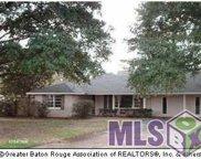 4622 Inniswold Rd, Baton Rouge image