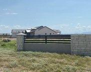 9491 W Coral Mountain Drive, Casa Grande image