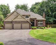 16830 238th Ave NE, Woodinville image