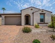 828 E Amberwood Drive, Phoenix image