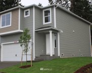 19027 25th Dr SE, Bothell image