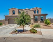 22570 E Tierra Grande --, Queen Creek image