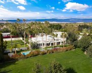72058 Clancy Lane, Rancho Mirage image