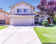 1724  Hudson Way, Tracy image