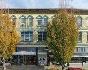 615 Commercial Ave, Anacortes image