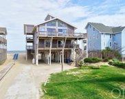 41713 Ocean View Drive, Avon image