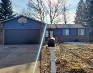 2864 S Ouray Way, Aurora image