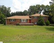 105 Evergreen Circle, Simpsonville image