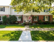 17200 MAUMEE, Grosse Pointe image