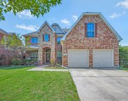 4100 Duncan Way, Fort Worth image