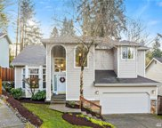 1324 196th Place SW, Lynnwood image