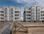 2325 Point Chesapeake Quay Unit 3013, Northeast Virginia Beach image
