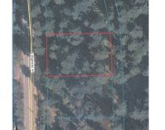Lot 8 5th ADD Driftwood Point Hwy 97, Harrison image