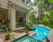 1 Wooded Gate Drive, Dallas image