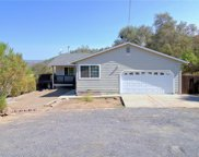 780     Long Bar Road, Oroville image