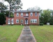 108 Ashe  Street, Wadesboro image