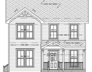 2026 North Street, Central Portsmouth image