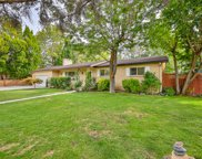 2480 E Eastbourne Dr, Cottonwood Heights image
