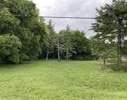 5012 Meadowlake Rd, Brentwood image