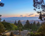 53 Fairlawn Dr, Berkeley image