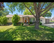 428 E Wendell Way S, South Salt Lake image