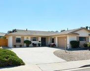 12435     Senda Road, San Diego image