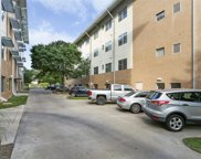 3015 Bryan Street Unit 3B, Dallas image