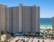7205 Thomas Drive Unit E303, Panama City Beach image