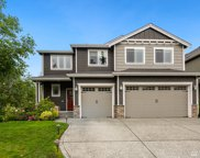 129 206th Place SW, Lynnwood image