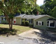 334 Lowndes Avenue, Greenville image