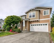 24629 232nd Place SE, Maple Valley image