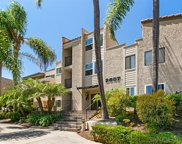 2607 Pirineos Way Unit #105, Carlsbad image