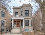 2435 N Mozart Street, Chicago image