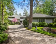 61894 Bunker Hill  Court, Bend image