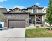 664 S Academy Dr, American Fork image