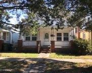 611 S 14th Street, Wilmington image