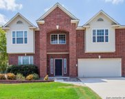 445 Turnberry Way, Cibolo image