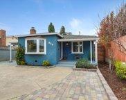 928 Holly St, San Carlos image