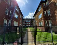 4650 North St Louis Avenue Unit 3C, Chicago image