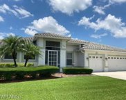 12580 Strathmore  Loop, Fort Myers image