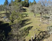 19851 Scenic Drive, Redwood Valley image