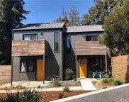 1104     Iris Street   4, San Luis Obispo image
