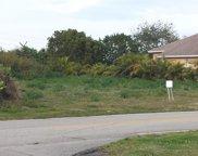 115 SW Glenwood Drive, Port Saint Lucie image